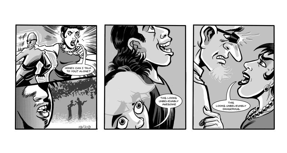Strip 295 lettered.jpg