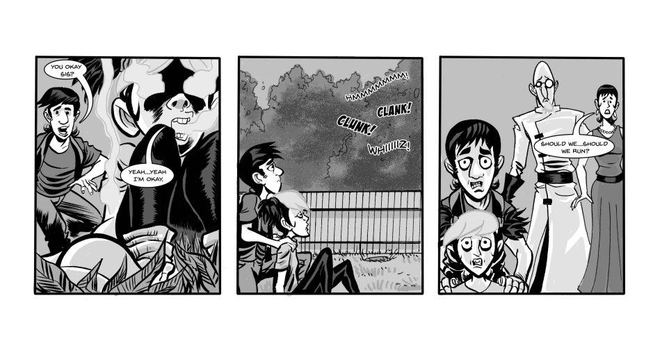 Strip 298 lettered.jpg