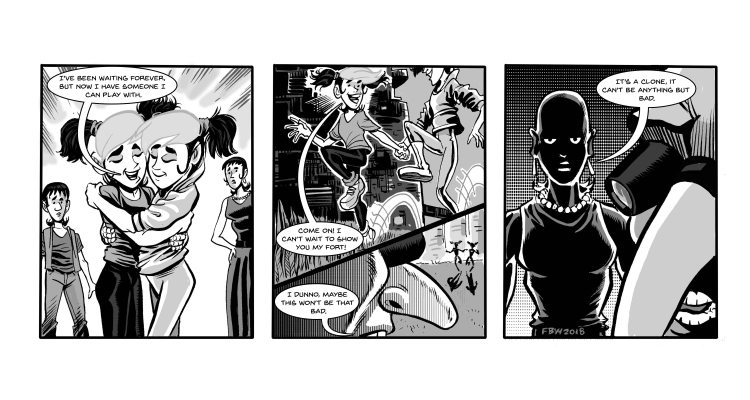 Strip 301 lettered.jpg