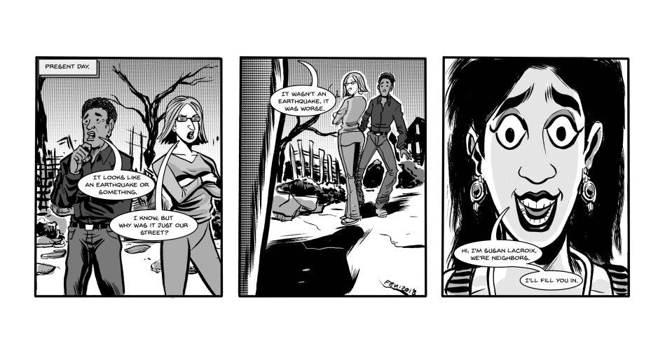 Strip 303 lettered.jpg