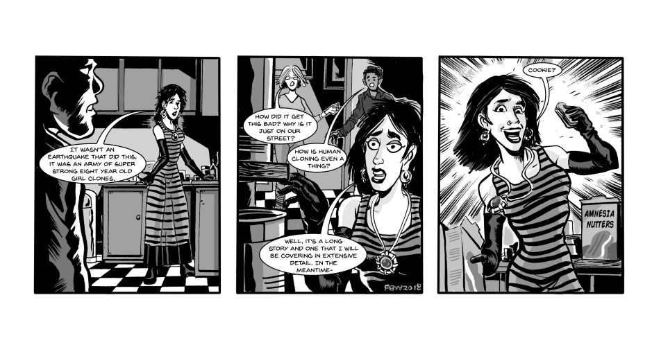 Strip 304 lettered.jpg