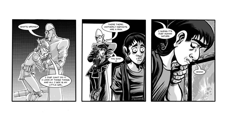 Strip 311 lettered.jpg