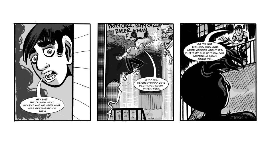 Strip 312 lettered.jpg