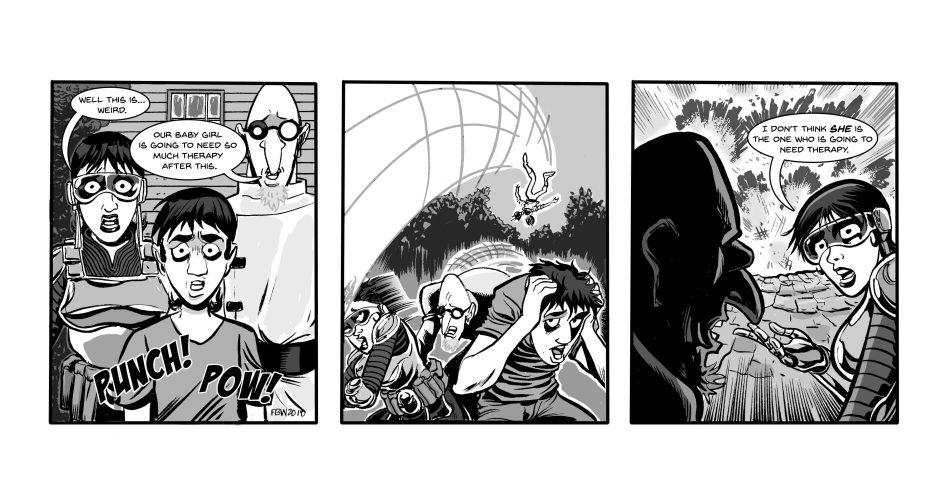 Strip 315 lettered.jpg
