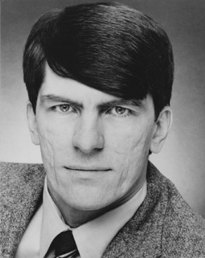 Image result for jim shooter