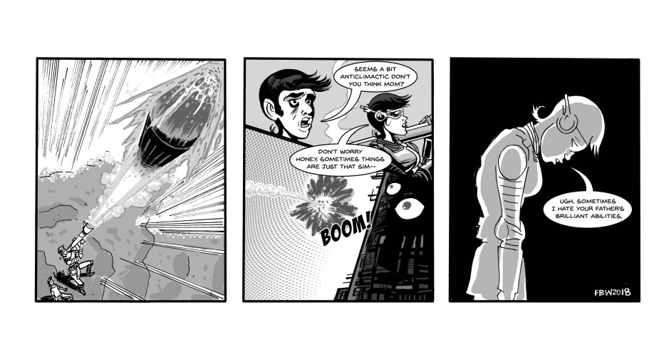Strip 324 lettered.jpg