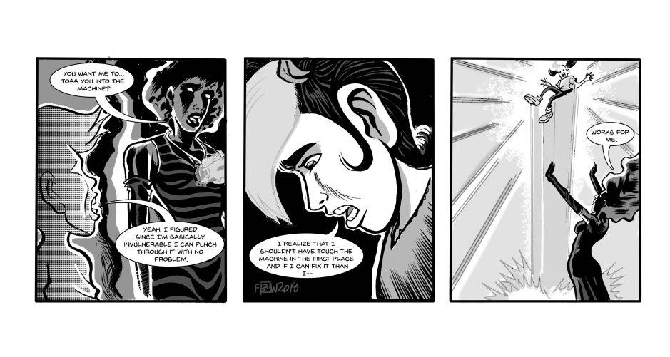 Strip 328 lettered (1).jpg