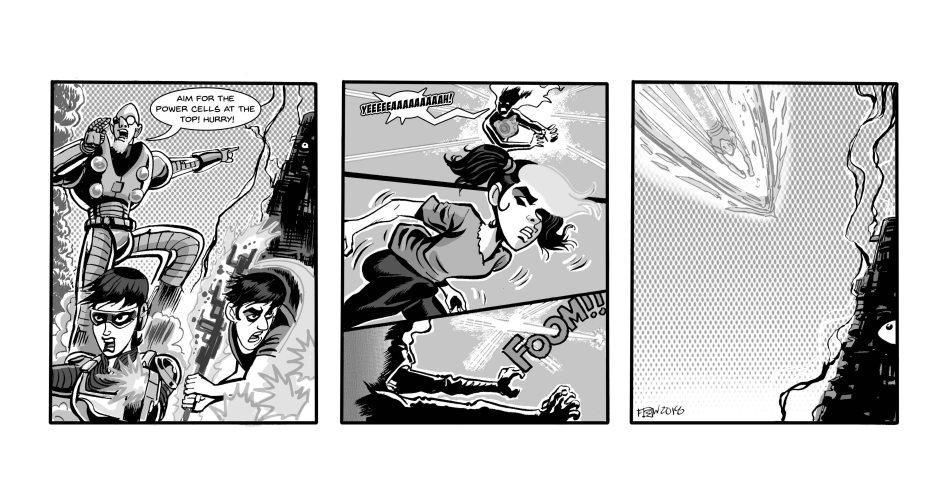 Strip 329 lettered.jpg