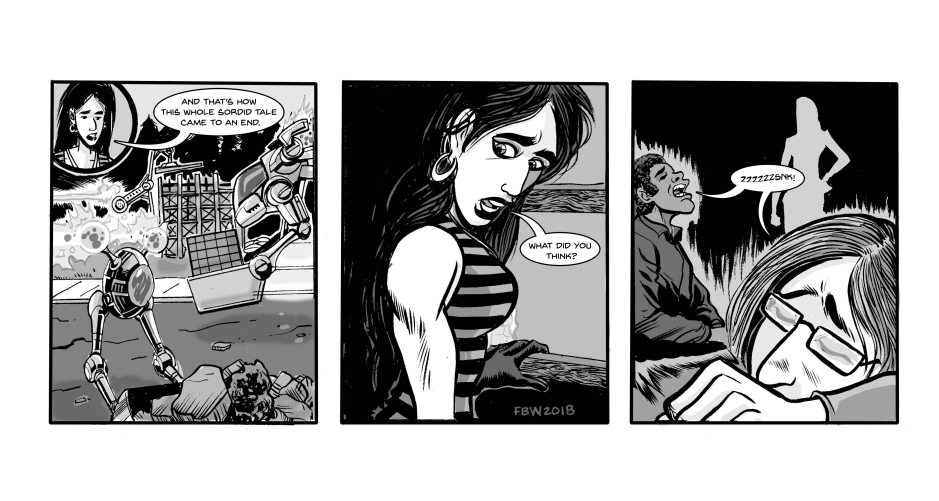 Strip 332 lettered.jpg
