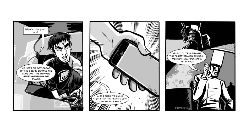 Strip 340 lettered.jpg