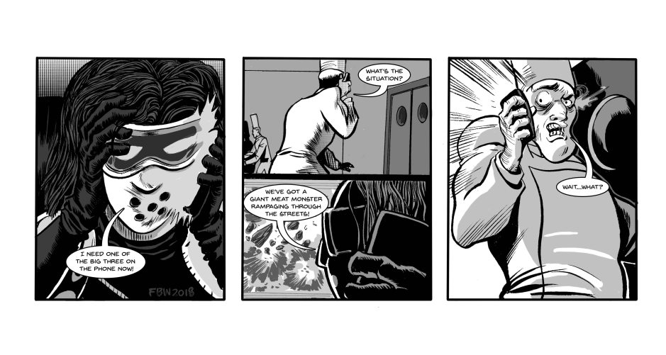 Strip 341 lettered.jpg