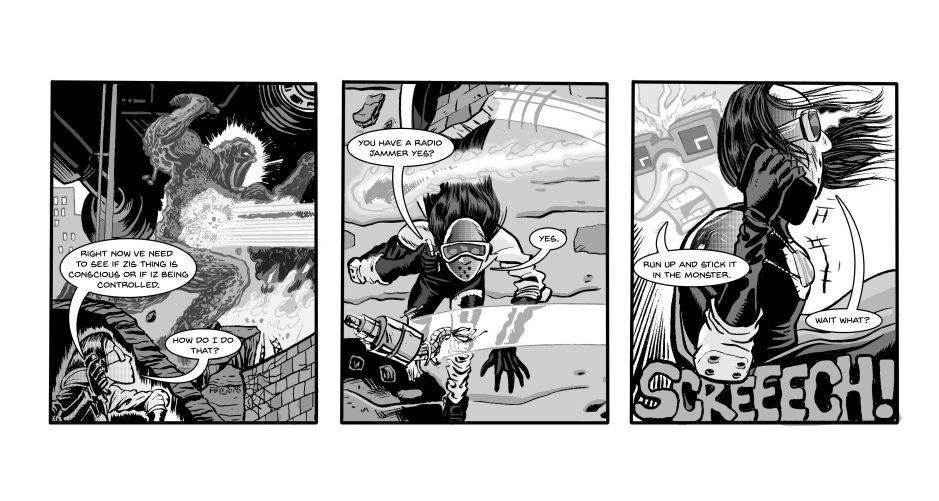 Strip 347 lettered.jpg