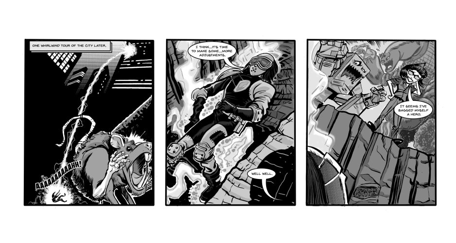 Strip 353 lettered.jpg