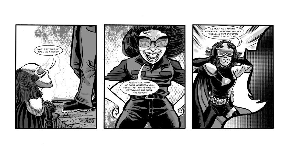 Strip 354 lettered.jpg
