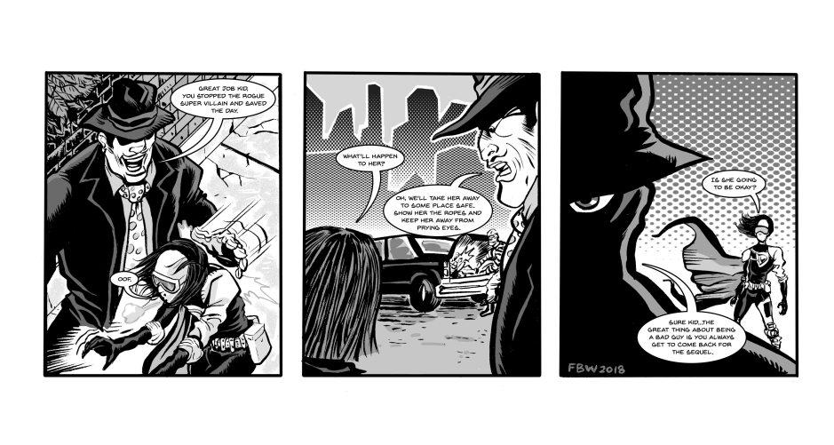 Strip 358 lettered.jpg