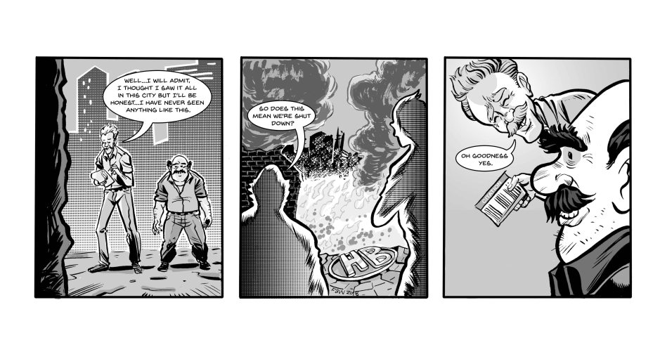 Strip 359 lettered.jpg
