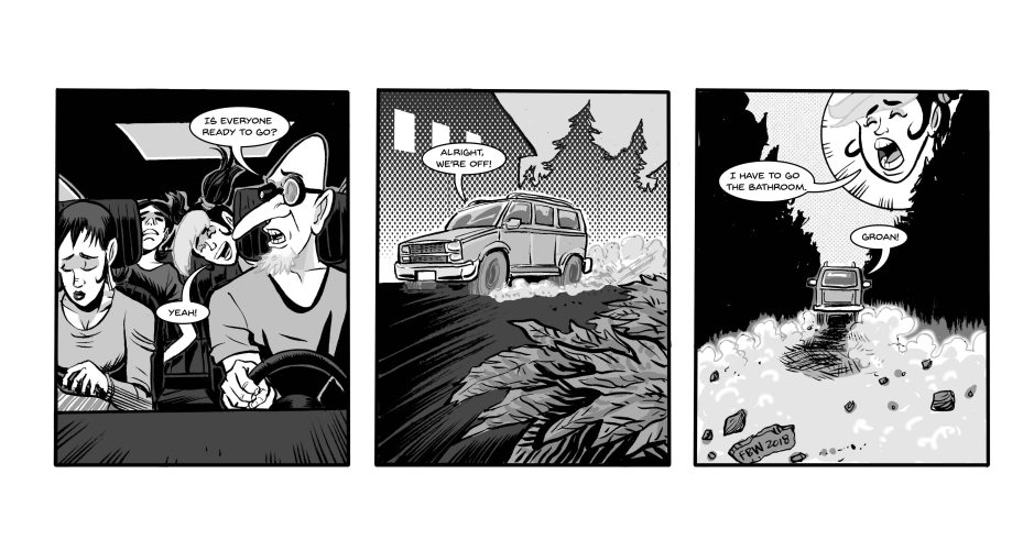 Strip 365 lettered.jpg