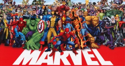 Image result for marvel superheroes
