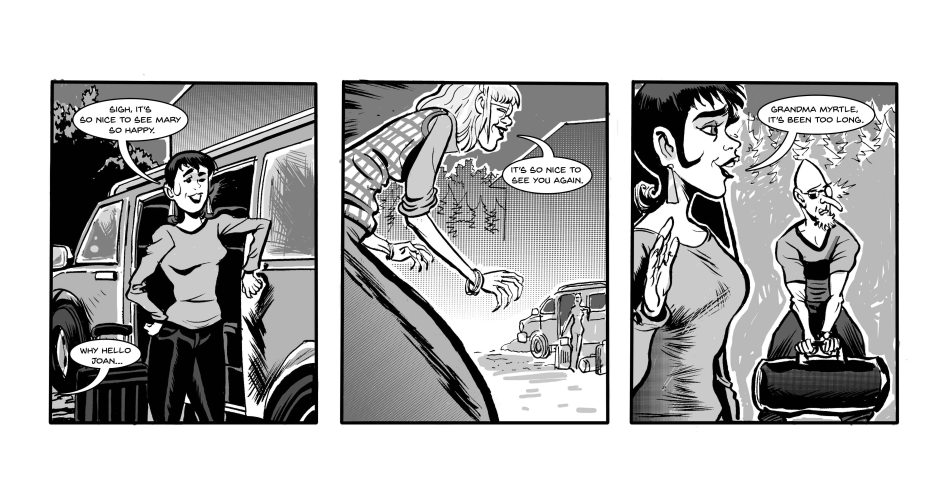 Strip 372 lettered.jpg