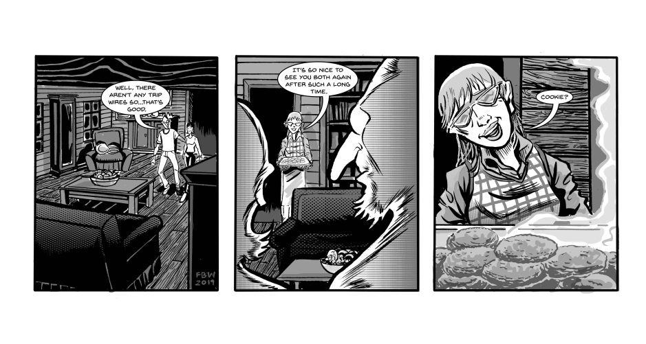 Strip 384 lettered.jpg