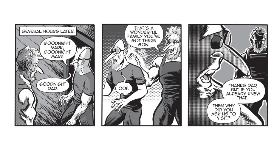 Strip 393.jpg