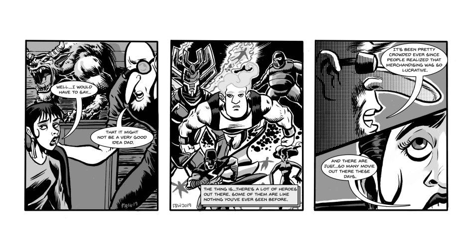 Strip 396 lettered.jpg